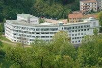 Neuer Träger des Bruder-Klaus-Krankenhauses ist wohl die BDH-Klinik