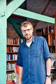 BZ-Interview mit dem Vogtsburger Pfarrer Claus Trost