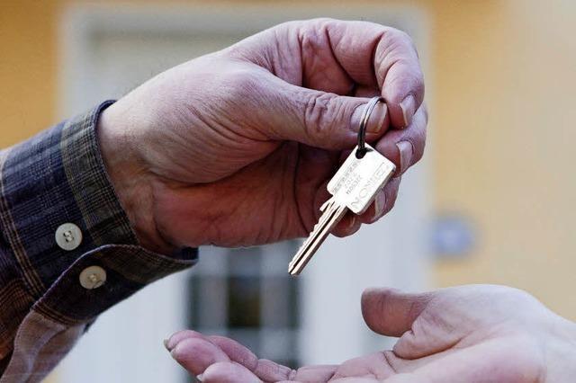 Weiler Hoteliers ärgert Konkurrenz von Airbnb
