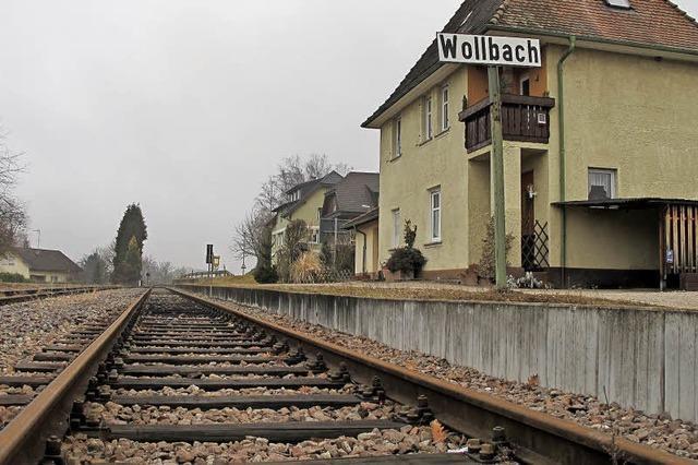 Neuer Vorstoß für die Regio-S-Bahn