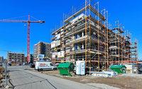 Das Mietshäusersyndikat könnte als Modell für bezahlbares Wohnen funktionieren