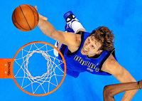Wie werden die Punkte beim Basketball gezählt?