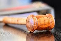 Mutmaßlicher Vergewaltiger steht in Offenburg vor Gericht