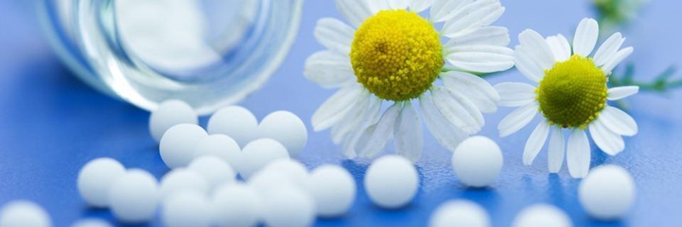 Was die Schulmedizin von der Homöopathie lernen kann