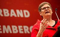 Landes-SPD fordert, dass Seehofer gehen muss
