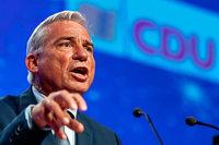 Südwest-CDU stimmt sich auf Europa- und Kommunalwahlkampf 2019 ein