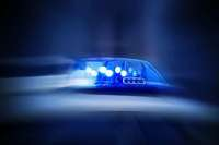 61-jähriger Radler in Bötzingen betrunken gestürzt