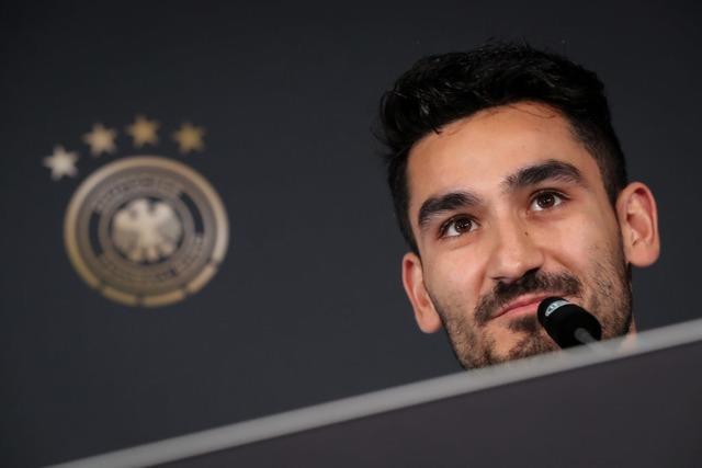 Gibt es eine deutsch-türkische Fußballkultur?