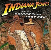 Sinfonieorchester Basel spielt Live-Soundtrack zu Indiana Jones-Film im Musical Theater Basel