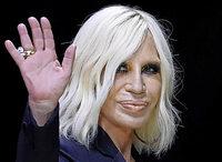Der Milliarden-Deal der Familie Versace