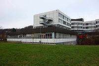Infoveranstaltung von Pro Spital zum Campus abgesagt