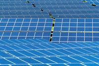 Vortragsabend: Wie die Energiewende vorankommt – und was sie behindert