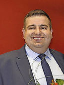 Jan Albicker ist bald Bürgermeister