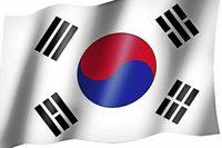 """Warum heißen so viele Menschen in Südkorea """"Kim""""?"""