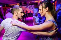 Gratisworkshop in West Coast Swing bei der Tanzschule Gutmann