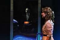 """Tickets für das Musical """"Das Phantom der Oper"""" zu gewinnen"""