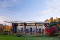 Fondation Beyeler präsentiert Balthus
