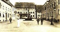 Gästeführerin Traudl Daun-Leitner in Müllheim