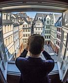 Frankfurts neue alte Mitte