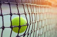 Tennisclub Denzlingen saniert seine Plätze