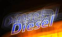 Spitzentreffen im Kanzleramt: Bund will Tauschprämien für Diesel