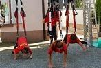 Fotos: Das war der Elzacher Gesundheitstag
