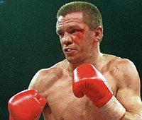 """""""Wir trauern um einen Boxer mit großem Herz"""""""