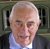 Josef Fehr stirbt im Alter von 90 Jahren