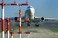 Neue Abflugverfahren am Euroairport ermöglichen dichteren Flugverkehr