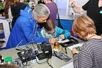 """Tickets für die """"Science Days"""" im Europa-Park zu gewinnen"""
