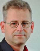 DREIKLANG: Es wimmelt am Rheinknie