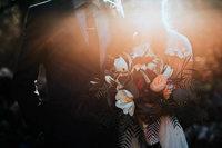 Am Sonntag ist zum ersten Mal Hochzeitsmesse in Malterdingen