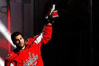 20 Spiele Sperre und Millionenstrafe für NHL-Profi Tom Wilson