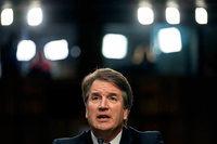 US-Senat bestätigt Kavanaugh als Richter am Supreme Court