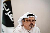 Türkei geht von Mord an saudi-arabischem Journalisten in Istanbul aus