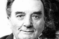 Der Streit um die Rolle des Freiburger Pathologen Franz Büchner in der NS-Zeit geht in die nächste Runde