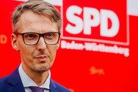 Lars Castellucci will Chef der Landes-SPD werden