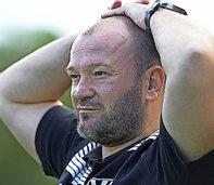 FC Villingen vergibt den Sieg