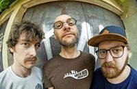 Jo Aldingers Downbeatclub im Stiftsschaffneikeller Lahr