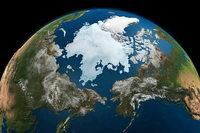 Wir müssen unsere Treibhausgas-Emissionen halbieren, um das Pariser Klimaziel zu erreichen