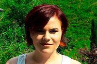 Eine junge Frau um die 20 wird seit Montag in Gernsbach vermisst