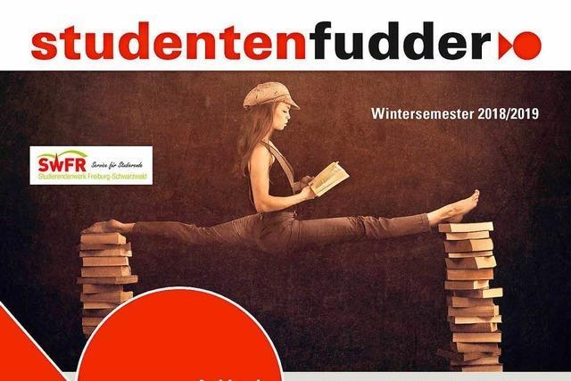 298 Tipps für ein besseres Studi-Leben in Freiburg