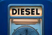Keine Diesel-Umtauschprämien in Freiburg