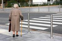 Was können Pflegeheime tun, wenn Menschen mit Demenz weglaufen?