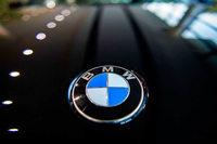 BMW investiert Milliardensumme in China