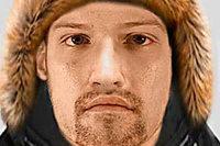 Mann hat in Schutterwald drei Mädchen sexuell belästigt