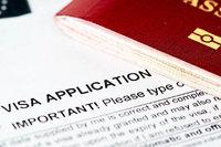 Global Witness kritisiert Handel mit Visa und Staatsbürgerschaften
