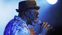 Soul- und Jazzsänger Karl Frierson eröffnet Kulturo-Saison in Rümmingen