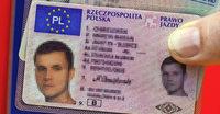 Polnischer Führerschein nicht anerkannt