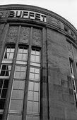 Der Basler Musikbahnhof ist unterfinanziert